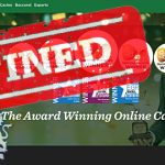 MRG's Mr Green online casino fined €312k by Dutch regulator