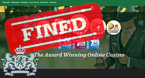 mr-green-netherlands-online-gambling-penalty