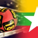 Bill legalizing foreigners-only casinos in Myanmar sails through lower house