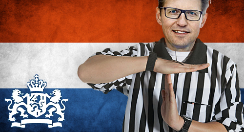 netherlands-rogue-online-gambling-operators-time-out
