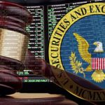 Nevada 'entity betting' funds spanked by securities regulator