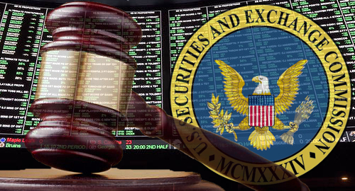 nevada-entity-sports-betting-securities-exchange-commission