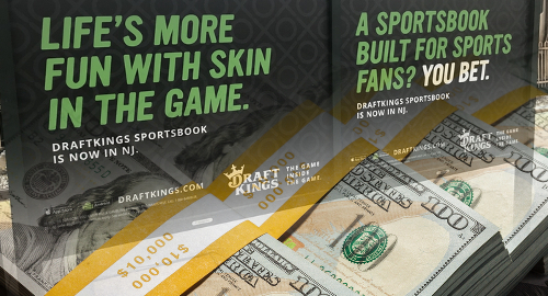 new-jersey-sports-betting-august-revenue