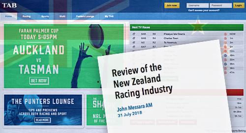 new-zealand-racing-tab-betting-report