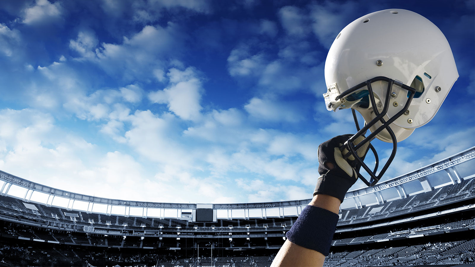 NFL week 6 betting lines and trends roundup