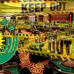 Philippines bans casino staff from gambling at all gaming venues
