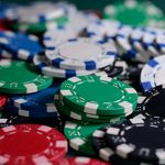 Partypoker introduces new MILLIONS promotion