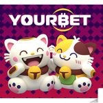 Patagonia Entertainment welcomes YourBet.com to portfolio
