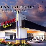 Pennsylvania casinos enjoy August despite cold tables