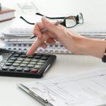 POGOs must register with Philippine tax bureau