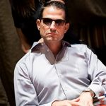 Poker Masters: Adams wins Event #2 $25 NLHE to lead Purple Jacket race