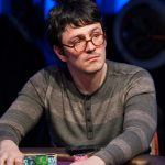 Poker Masters: Haxton plays Short-Deck for the first time; wins it
