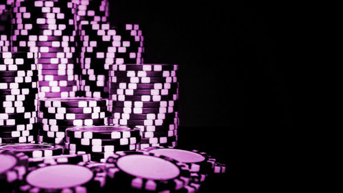 Poker Masters: Imsirovic becomes a contender after winning $25k NLHE