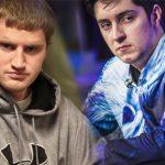 Poker Masters: Peters wins the Main Event; Imsirovic takes the Purple Jacket