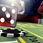 PokerStars likely to introduce short-deck poker