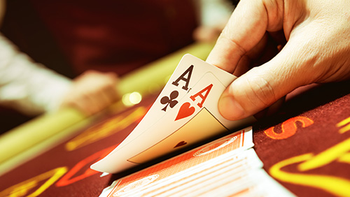 PokerStars makes the smart decision to shelve Unfold Poker