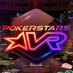 """""""Are you real?"""" PokerStars prepare to unveil new VR experience"""