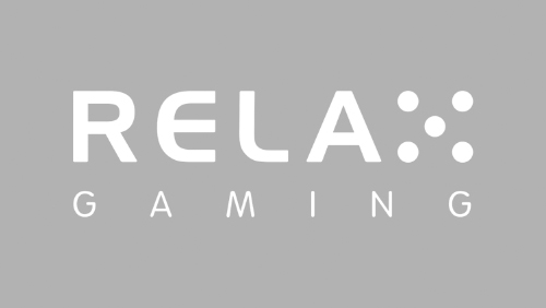 Relax Gaming goes live with Hero Gaming
