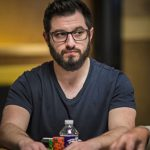 Run It Once Poker not ready for summer launch; 1k players to experience a taster