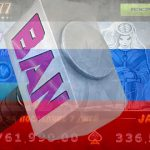 Russia's censors the hardest working folks in online gambling