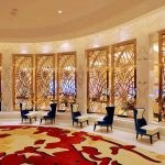 Saipan regulator concerned about Imperial Palace hotel