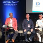 Scandinavian Gaming Show 2018: All the excitement from day one