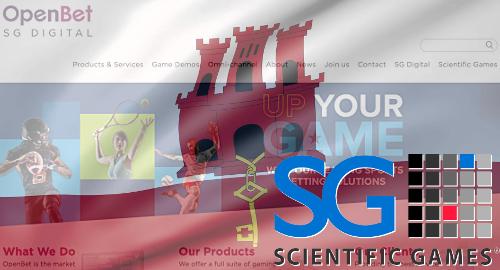 scientific-games-gibraltar-sportsbook-operations