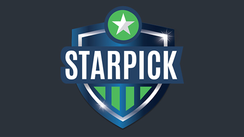 Scout Gaming client StarPick reached 1 million registered