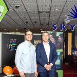 SkyCity Auckland casino hosts problem gambling services