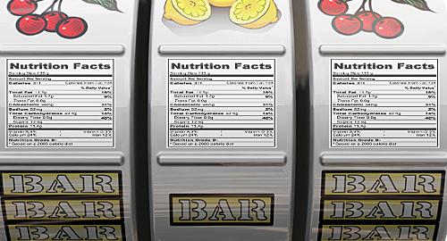slot-machine-calorie-labels