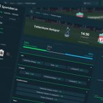 Sportsbet.io launches Soccer Centre as new season hots up