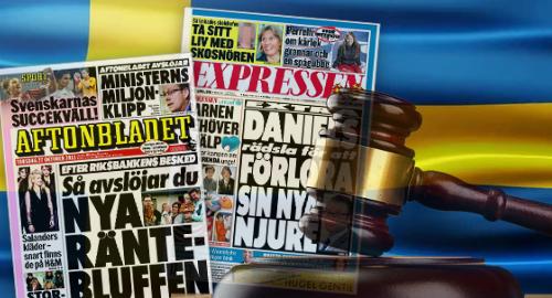 sweden-media-court-appeal-gambling-advertising