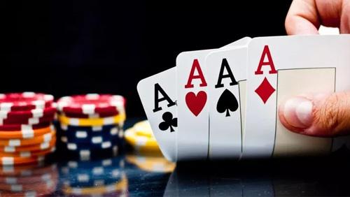 Tencent forces poker platform closure