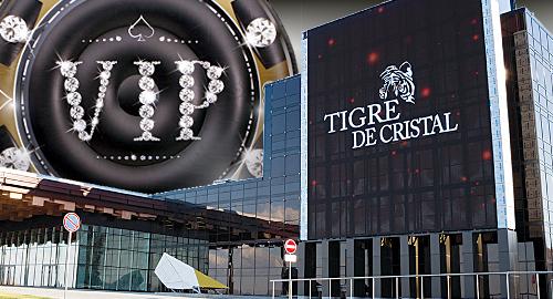 tigre-de-cristal-casino-vip-gambling
