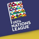 UEFA Nations League: what is it and what are the odds?