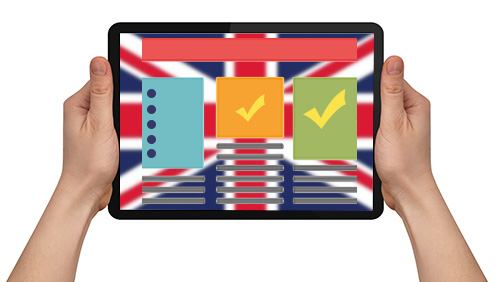 UK Gambling Commission wants to hear from you