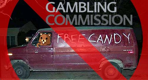 uk-gambling-sponsorship-underage-football