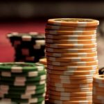 Union Gaming raises Macau's GGR forecast on better results