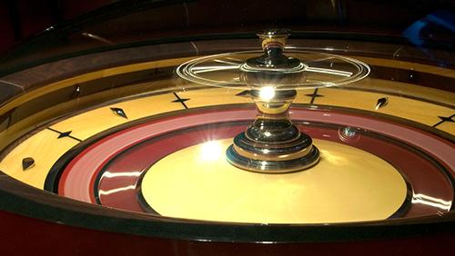 Virginia multimillion-dollar casino plans announced