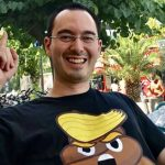 Will Kassouf accused of stealing roulette chips; apologises; Grosvenor drop him