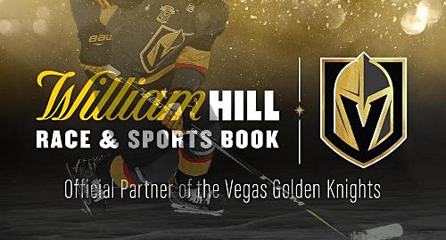 william-hill-nhl-vegas-golden-knights-sports-betting-partnership