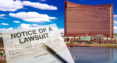 wynn-resorts-boston-casino-lawsuit