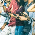 Chris Dean: Chat engagement declining, but still part of product experience