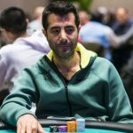 Yilmaz wins WPT Borgata Poker Open; Timoshenko settles lawsuit