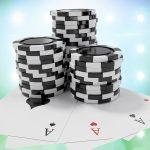 3 Barrels: Wu wins Poker King HR; Takayama wins APOY; Short-Deck on PokerGO
