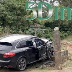 5Dimes issues statement re owner's Costa Rica disappearance