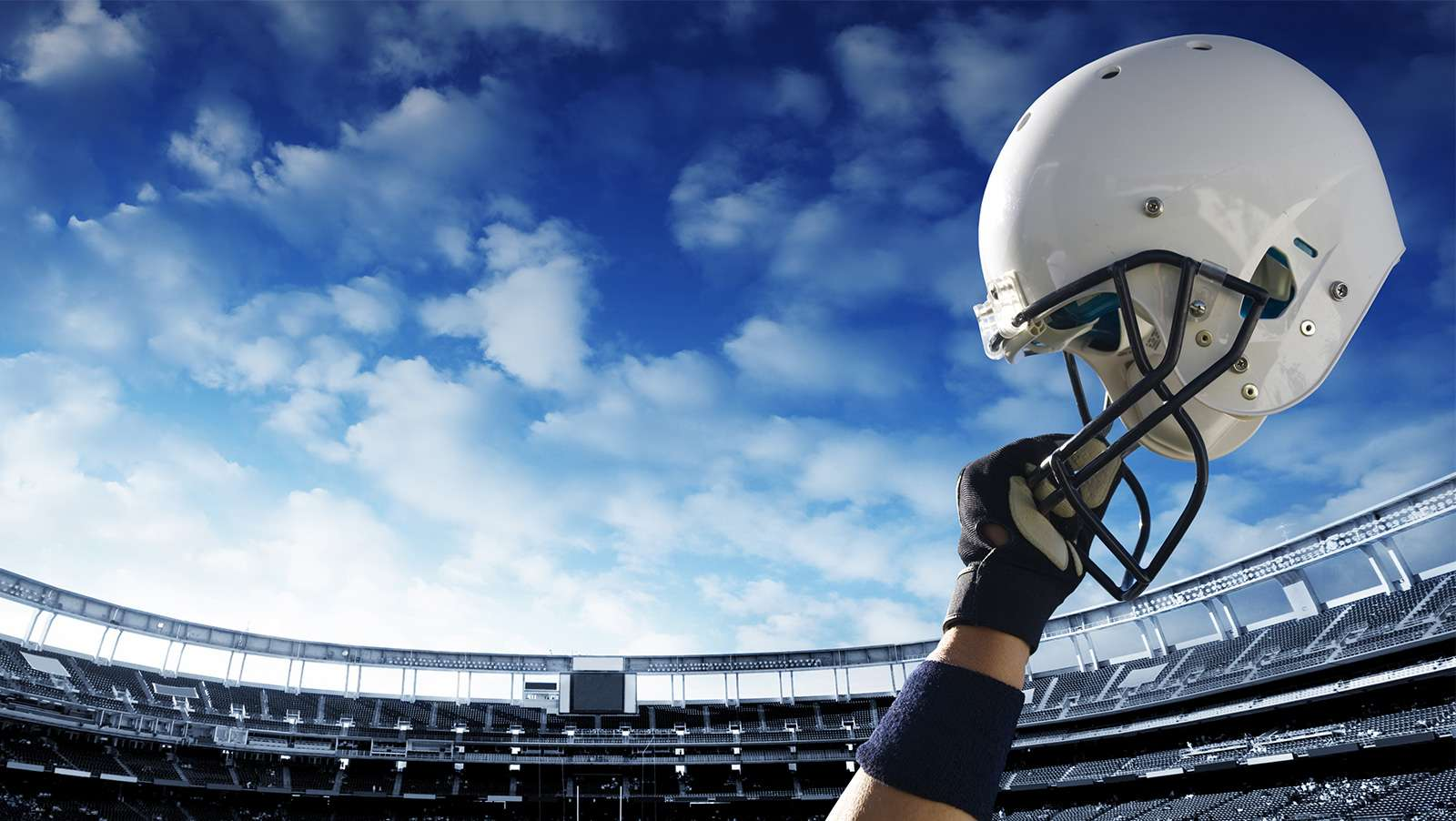 NFL week 7 betting lines and trends roundup