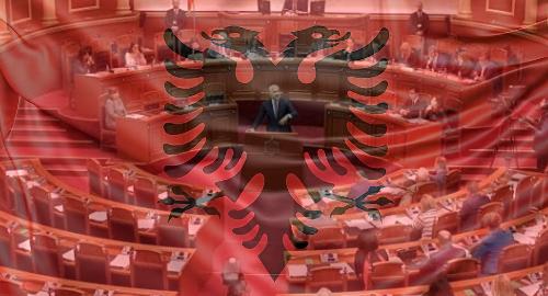 albania-gambling-betting-ban