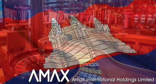 amax-international-casino-deal-sihanoukville-cambodia