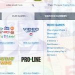 Atlantic Lottery Corp grows online player base despite limitations